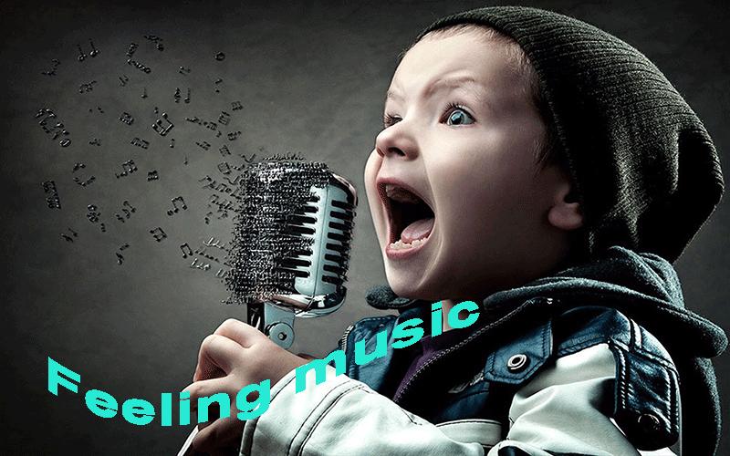 Tận hưởng âm nhạc với Lossless