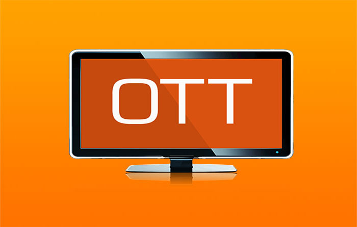 Khái quát về OTT