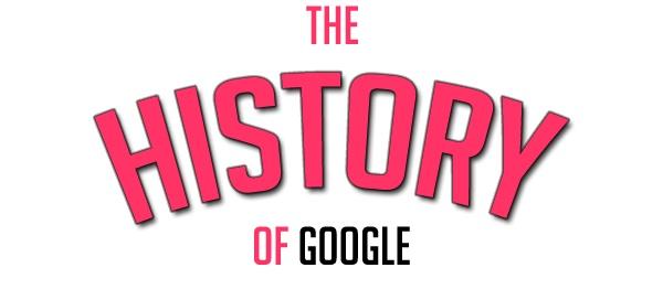 Xóa lịch sử web trên Google 3