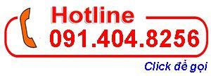 Số điện thoại đào tạo seo Nhattop