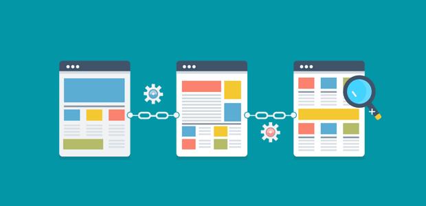5 tuyệt chiêu giúp bạn tạo được chiến dịch Link Building hiệu quả