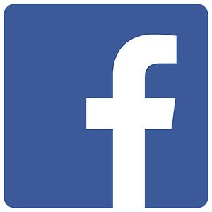 mxh facebook