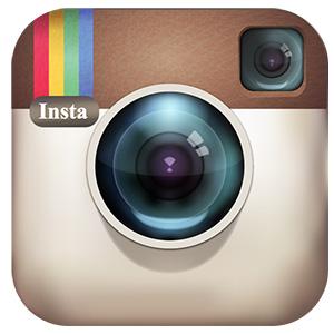 mxh instagram