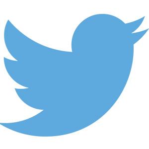 mxh twitter